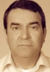 Mustafa Hatipoğlu