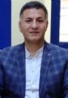 Muhammed Karabağ