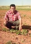 Turgay Tansel