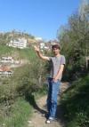 Fuwat Türeli