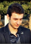 Salih Efe Kayabekir