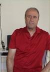 Cevdet Altay
