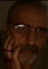 Ahmet Erhan Muz