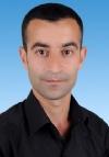 Abbas Mutlu