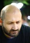 Mustafa Burak 2