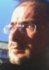 Cem Karhan
