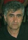Mazlum Zengin