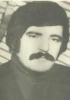 Ali Cengiz Turan