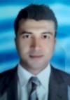 Serhat Debboğlu