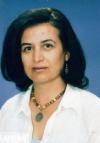Feriha Ceylan