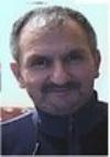 Mehmet Ali Terken