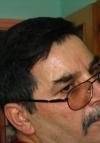 Ahmet Karaaslan