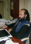 Mustafa Semerci