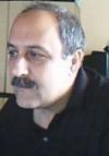 Ayhan Faruk Gökçül
