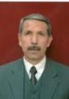 Osman Öcal