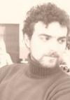 Abdullah Karacabey