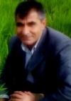 Mevlani Ulusoy