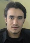 Mahmut Mk