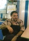 Hasan Karabay