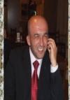 Murat Candemir