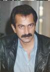 İbrahim Kasımoğlu