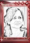 Zehra Atasoy