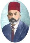 Fuat Ahmetoğlu
