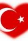 Ahmet Türkoğlu