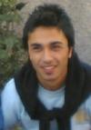 Yakup Palut