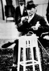 Yagız Kemal