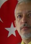 İsmail Tıkıroğlu
