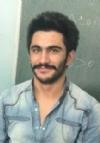 İhsan Çapgan