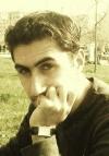 Mehmet Emin Yıkılmaz
