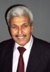 Tahir Eker