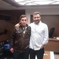 Tahir Özdemir