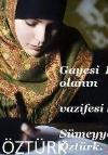 Gülay Öztürk