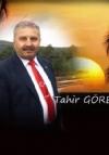 Tahir Görenli