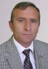 Rahman Fidan
