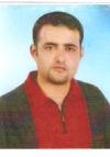 jiyat Ali Sönmezsoy