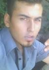 Murat Yıldırım 9