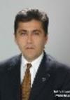 Hasan Hüseyin Özak.