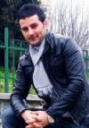 Kenan Kervancıoğlu