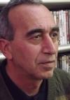 Mustafa Tan