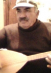 Osman Garip
