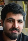 Mahir Kizilkus