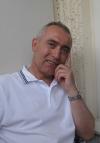 Yusuf Eryigit