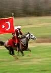 Ahmet Atasoy