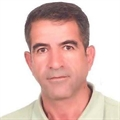 Yahya Pamuk