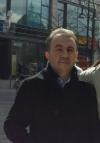 Mustafa Ateş