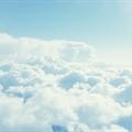 Bulut Kadın